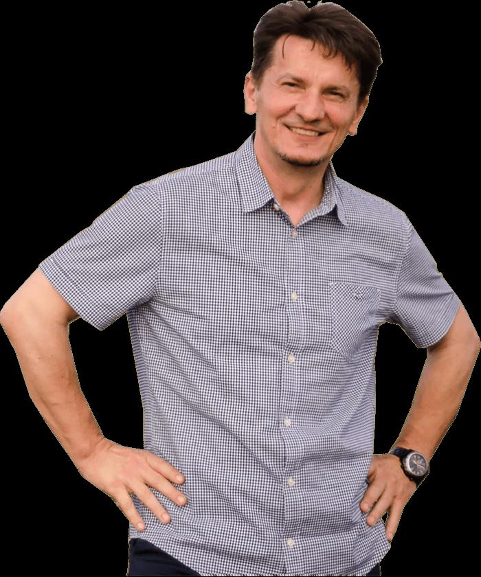 Mato Antunović