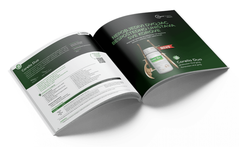 Agrochem Maks katalog 2021