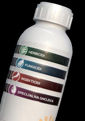 Agrochem Maks proizvodi